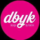 Design By Katrin